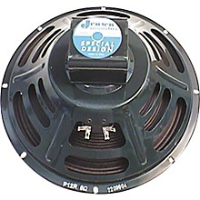 "Jensen P12R 25 Watt 12"" Replacement Speaker"