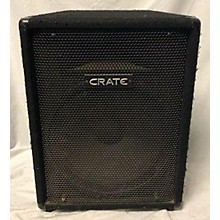 Crate P15 Unpowered Speaker