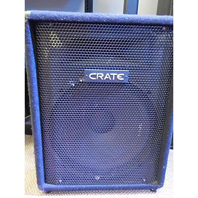 Crate P15 Unpowered Speaker