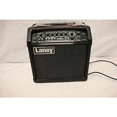 Laney P20 Guitar Combo Amp