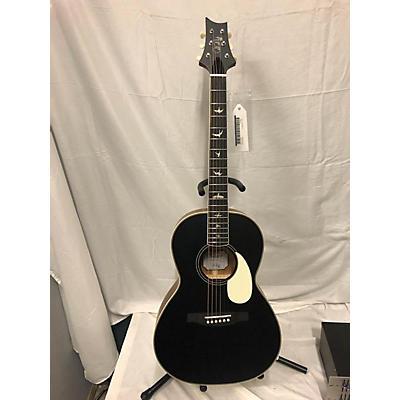 PRS P20 TONARE Acoustic Electric Guitar