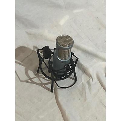 AKG P200 Condenser Microphone