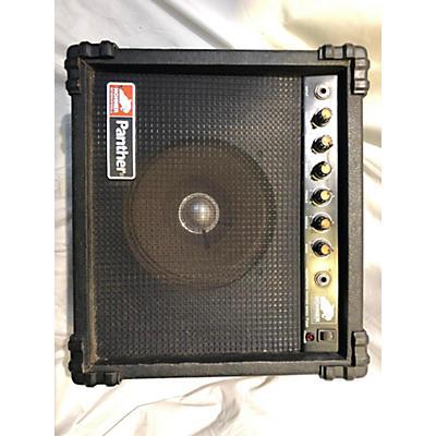 Hohner P200 Panther Guitar Combo Amp