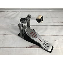 Pearl P2050 Single Bass Drum Pedal