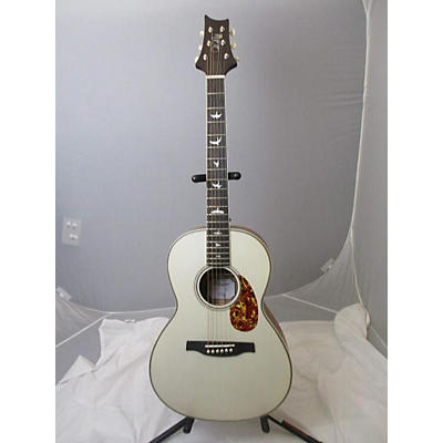 PRS P20E Acoustic Guitar
