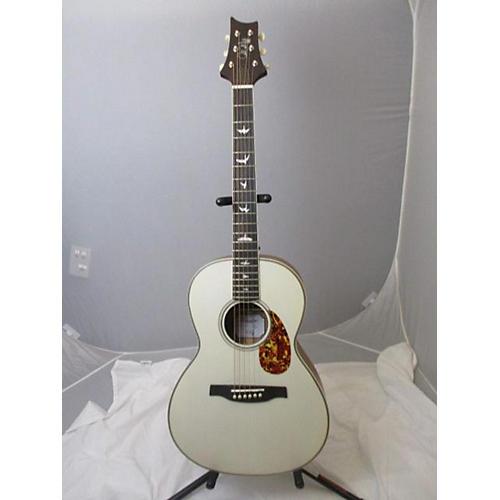 P20E Acoustic Guitar
