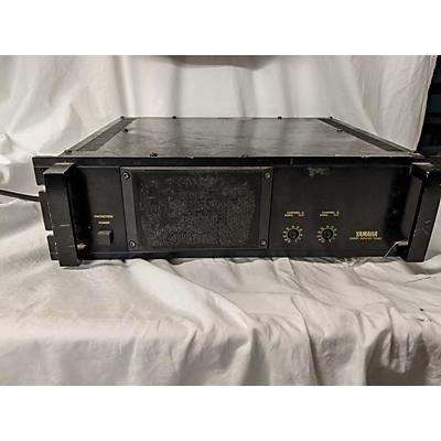 Yamaha P2250C Power Amp