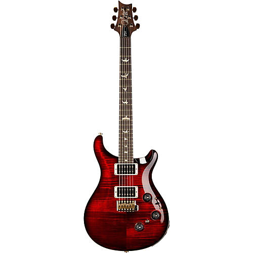 PRS P24 Tremolo Electric Guitar with Hybrid Hardware
