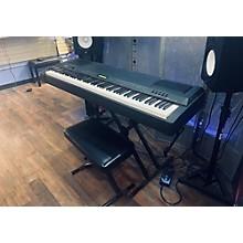 Yamaha P250 Stage Piano