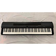 Yamaha P255 Stage Piano