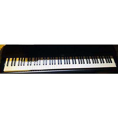Yamaha P255 Stage Piano