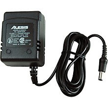 Open Box Alesis P3 Power Supply Barrel
