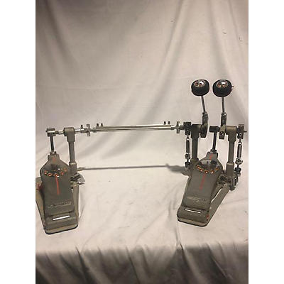 Pearl P3002D Double Bass Drum Pedal