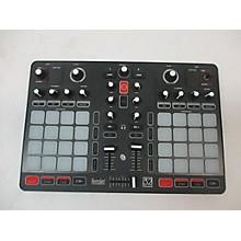 Hercules DJ P32 DJ DJ Mixer