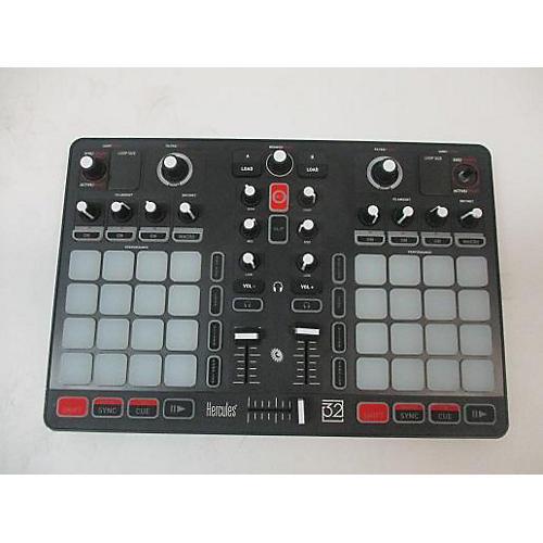 P32 DJ DJ Mixer