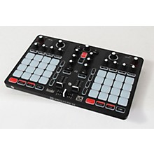Open BoxHercules DJ P32 DJ