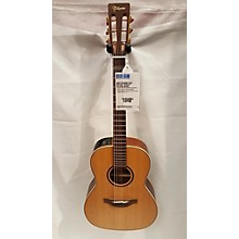 Takamine P3NY Acoustic Electric Guitar