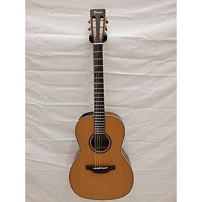 Takamine P3NY New Yorker Acoustic Electric Guitar