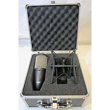 AKG P420 Project Studio Condenser Microphone