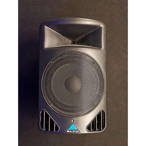 Alto P54LA Powered Speaker