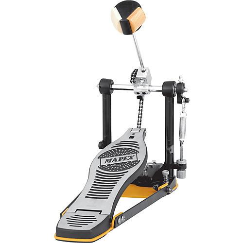 Mapex P550A Single Pedal