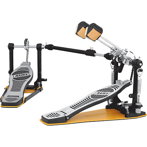Mapex P580A Double Pedal
