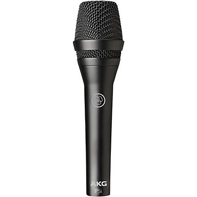 AKG P5i Handheld Vocal Microphone