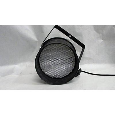 ADJ P64 LED PLUS Par Can Light