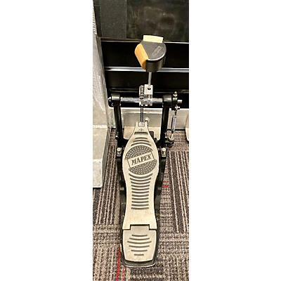 Mapex P700 Single Bass Drum Pedal