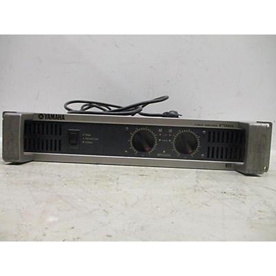 Yamaha P7000S Power Amp