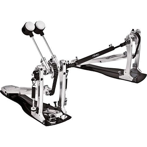 Mapex P710TW Mapex Double Chain Drive Pedal | Musician's ...