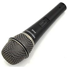 PROformance P725 Dynamic Microphone