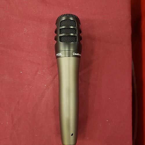 Audio-Technica P725 Dynamic Microphone