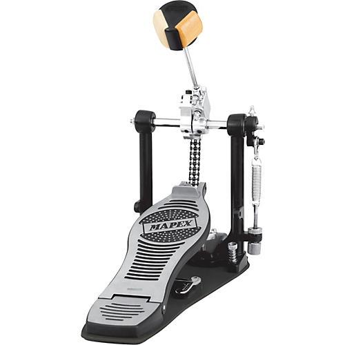Mapex P750A Single Pedal