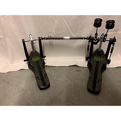 Mapex P800TW Double Bass Drum Pedal