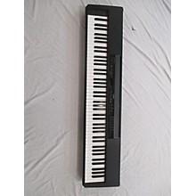 Yamaha P90 Digital Piano