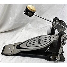 Pearl P900 Single Pedal Single Bass Drum Pedal