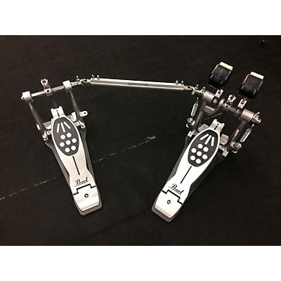 Pearl P922 Double Pedal Double Bass Drum Pedal