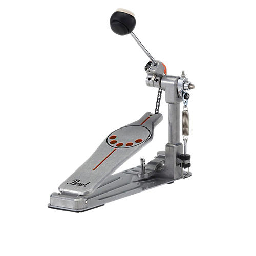 Pearl P930 Chain Drive Single Pedal