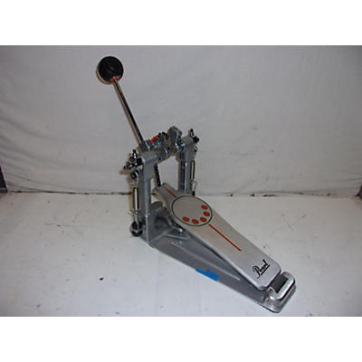 Pearl P932 Chain Drive Double Pedal Double Bass Drum Pedal