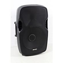 "Open BoxGemini PA-15L 15"" Loudspeaker Pack"