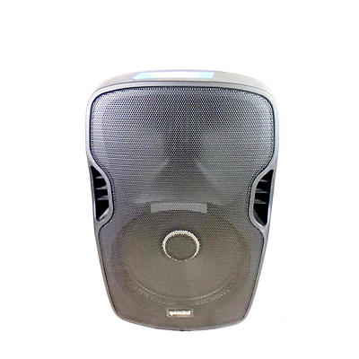 Gemini PA-15L Powered Speaker