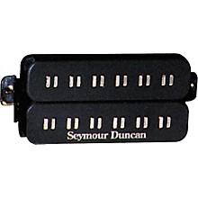 Seymour Duncan PA-TB3B Blues Saraceno Trembucker Guitar Pickup