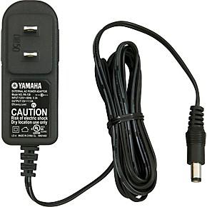 Yamaha Papower Adapter For Portable Keys And Sv