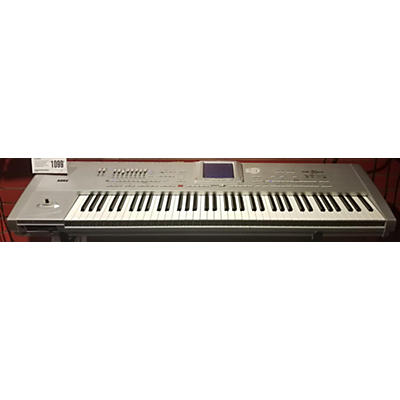Korg PA1X PRO Synthesizer