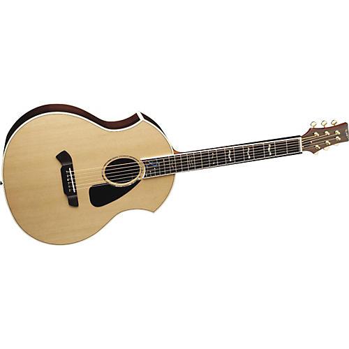 Parker Guitars PA28 Intrigue Series Acoustic Guitar