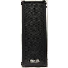 Kustom PA PA50 Personal Powered Speaker