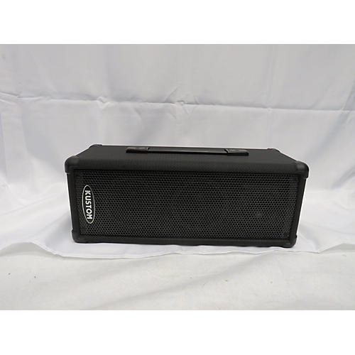PA50 Powered Speaker