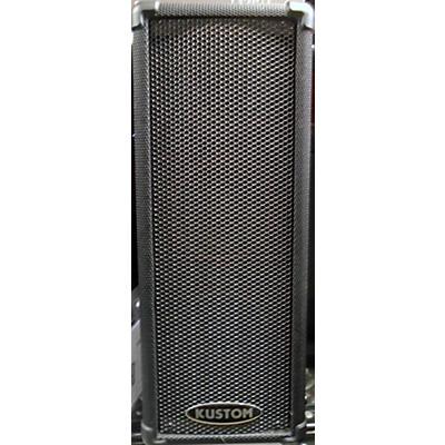 Kustom PA50 Powered Speaker