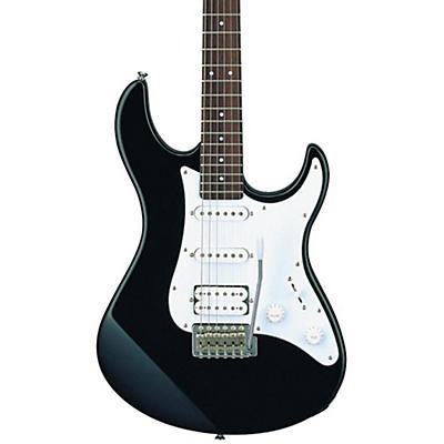 Yamaha PAC012 Electric Guitar